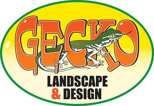 Gecko Landscape & Design, Steamboat Springs